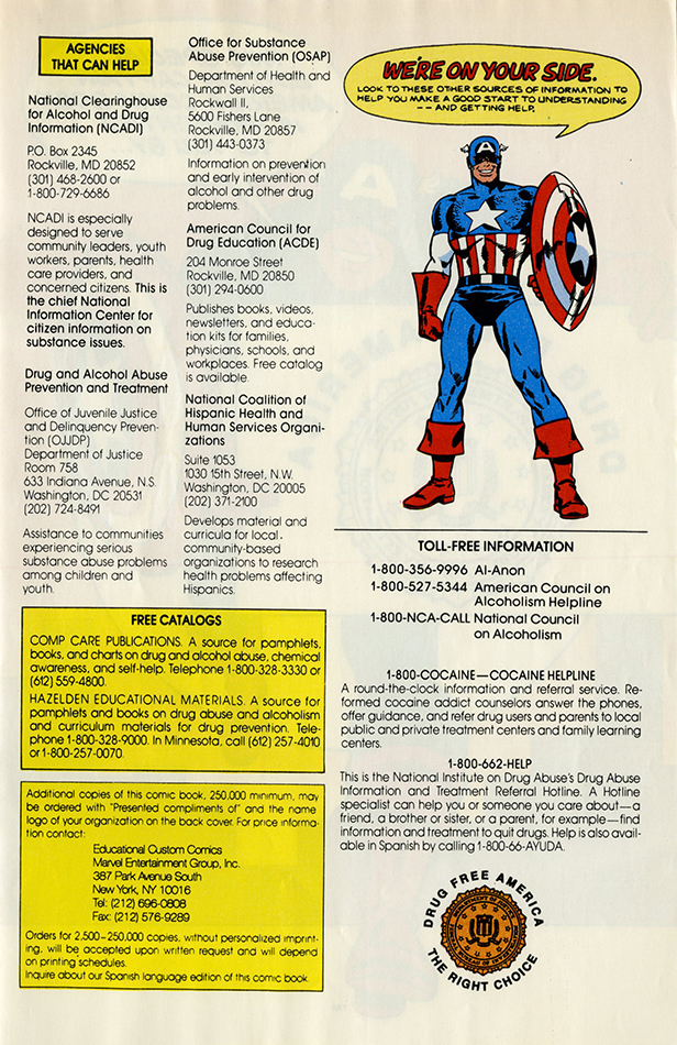 VCU_Capt America Goes to War Against Drugs inside back cover rsz.jpg
