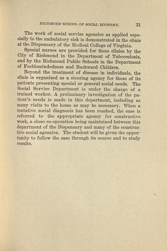 Richmond SSE First Annual Announcement 1917-18 p31 rsz.jpg