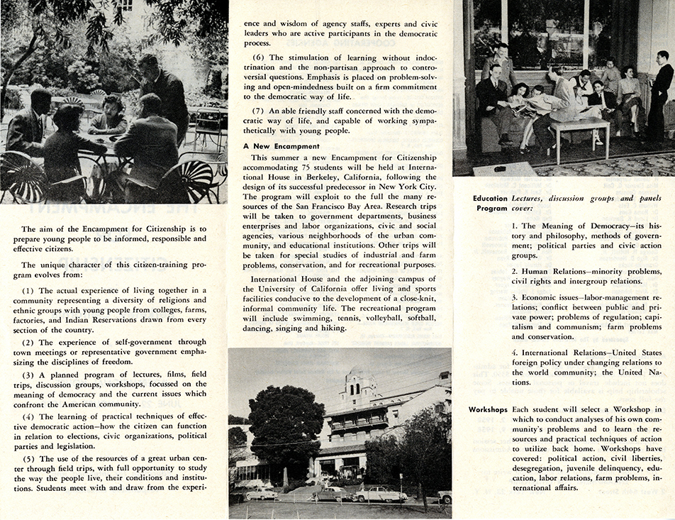 VCU_ Encampment for Citizenship brochure, 1958_2.jpg