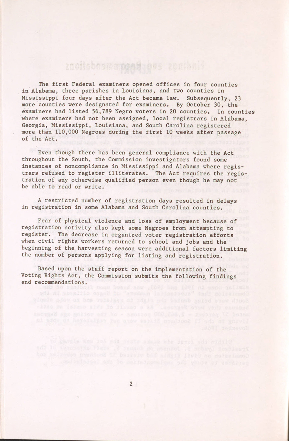 U Minnesota_Voting Rights Act the first months p2 rsz.jpg