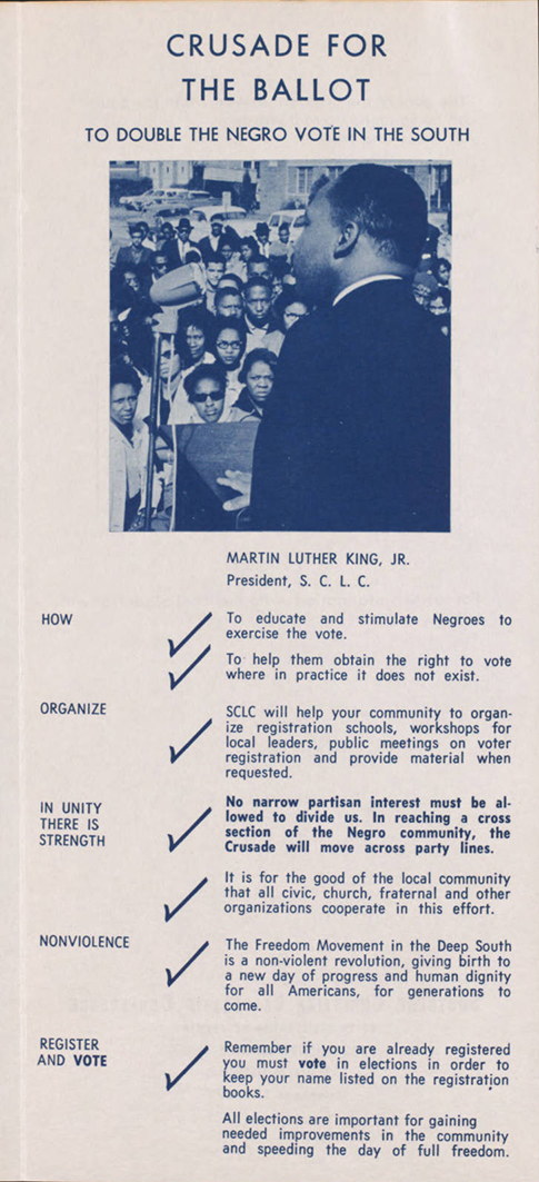 U Minnesota_SCLC Crusade for the Vote brochure p3.jpg