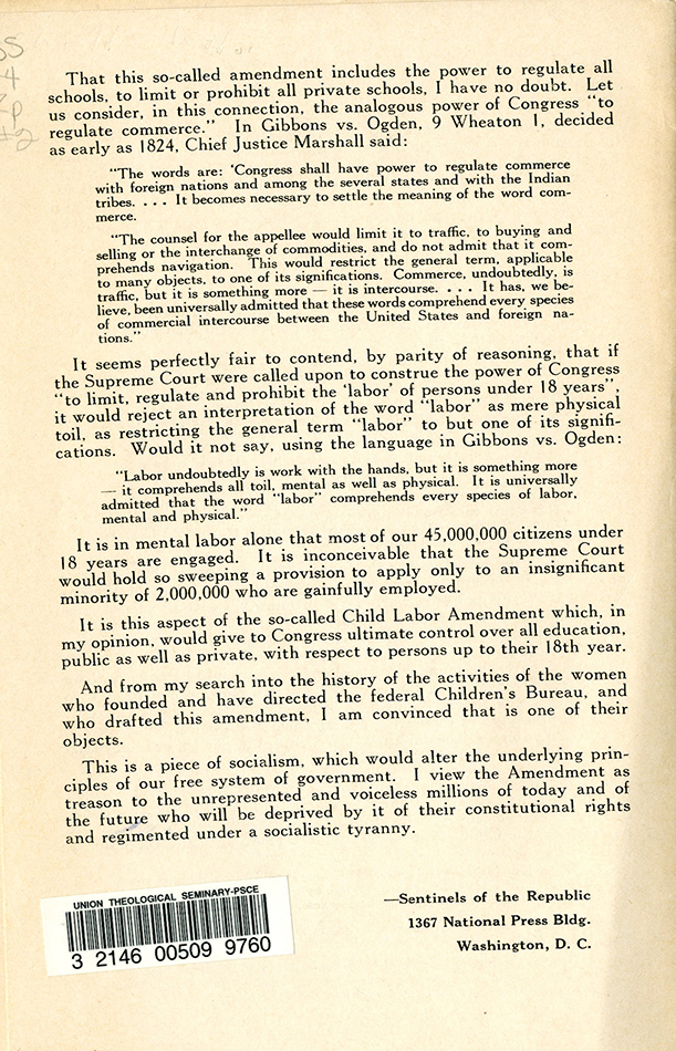 UPSEM Some Constitutional Aspects of the Child Labor Amendment p4 011 rsz.jpg