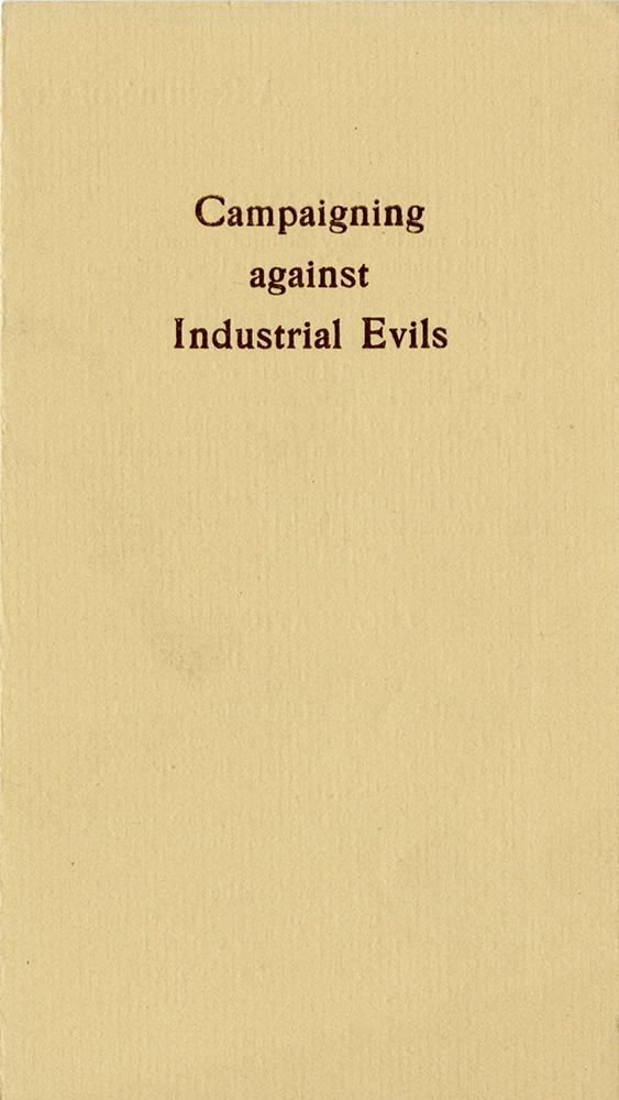 M 86 Box 1 Industrial Evils p1 rsz.jpg