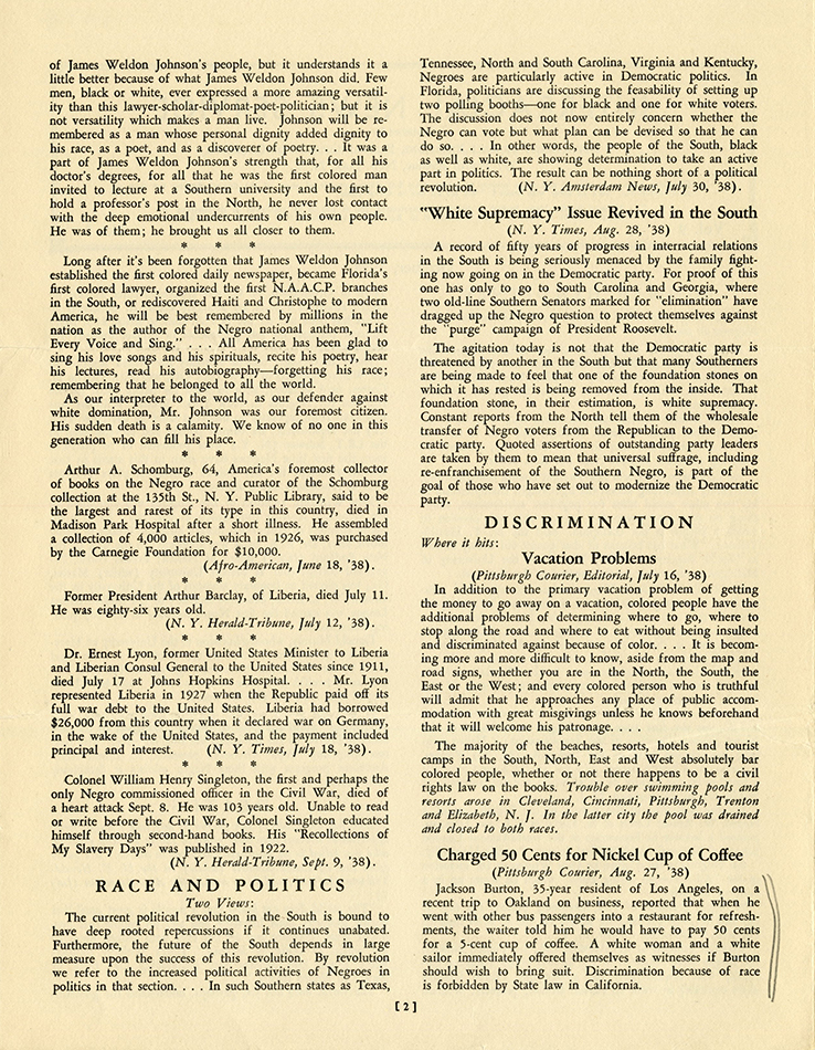 VCU_Interracial News Service v9 no5 Feb 1938 p2 rsz.jpg