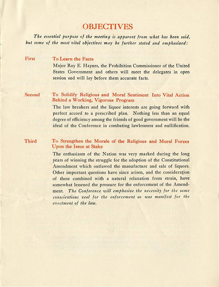M 9 Box 98 Citizenship Conference Law vs Lawlessness p3 rsz.jpg