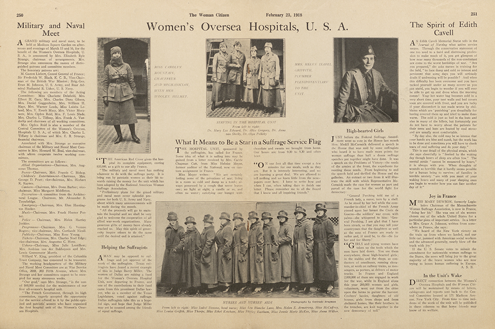 Woman Citizen Feb 23 1918 p250_251 rsz.jpg