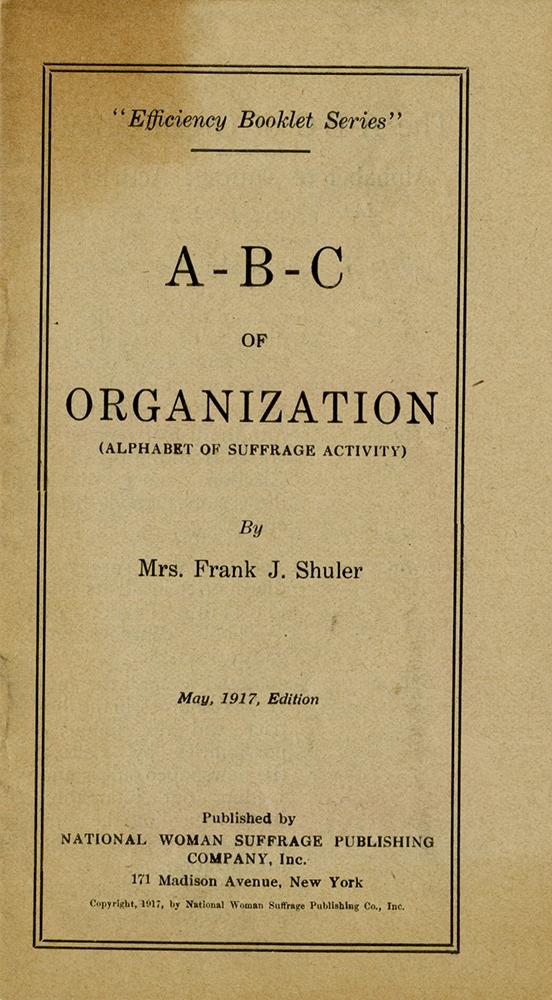 M 9 Box 48 ABC of organization  p1 rsz.jpg
