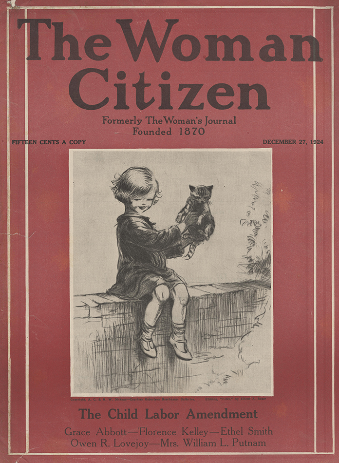 Woman Citizen December 27 1924 cover rsz.jpg