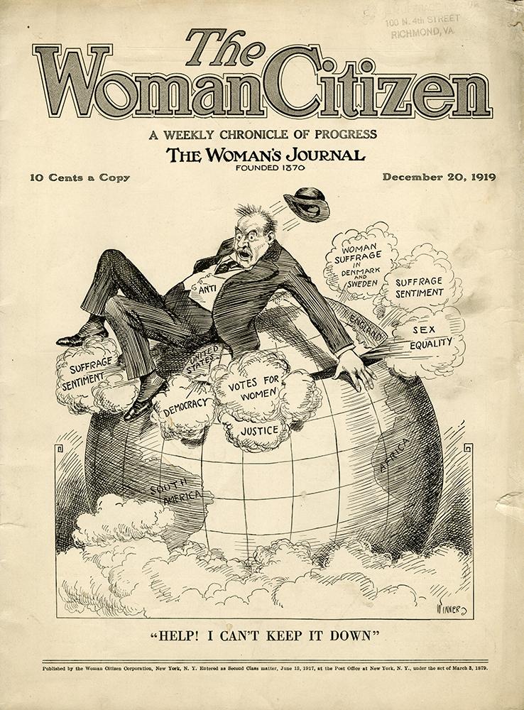 Woman Citizen Dec 20 1919 Help I cant keep it down.jpg