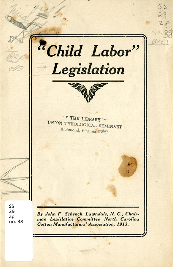 UPSEM_Child Labor Legislation cover 155 rsz.jpg