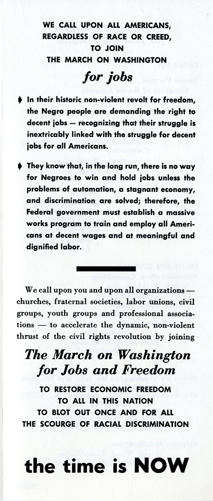 Union PSem_March on Washington tri-fold flyer_inside_p3 MarchWash007 rsz.jpg