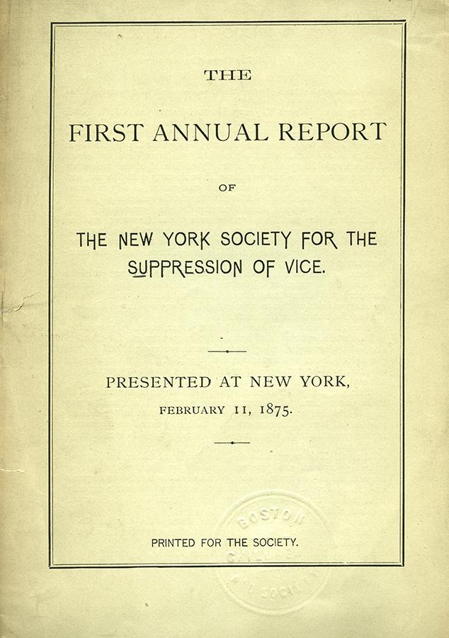 Simmons_NYSSV_Annual report 1874_001 rsz.jpg