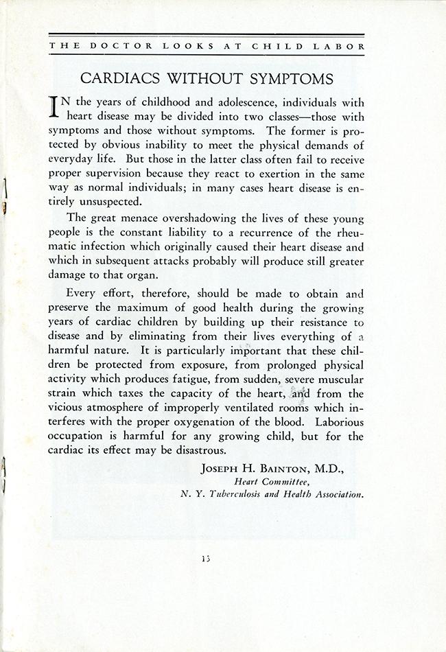 UPSEM_Doctor Looks at Child Labor_p13 049 rsz.jpg