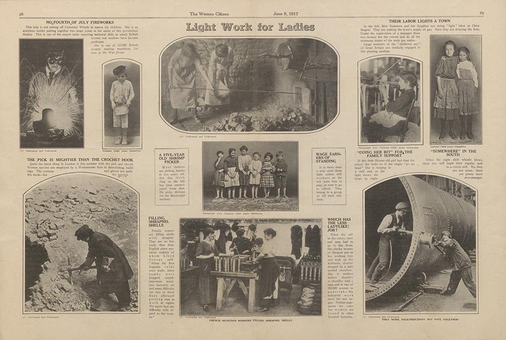 Woman Citizen June 9 1917 p 28_29 rsz.jpg