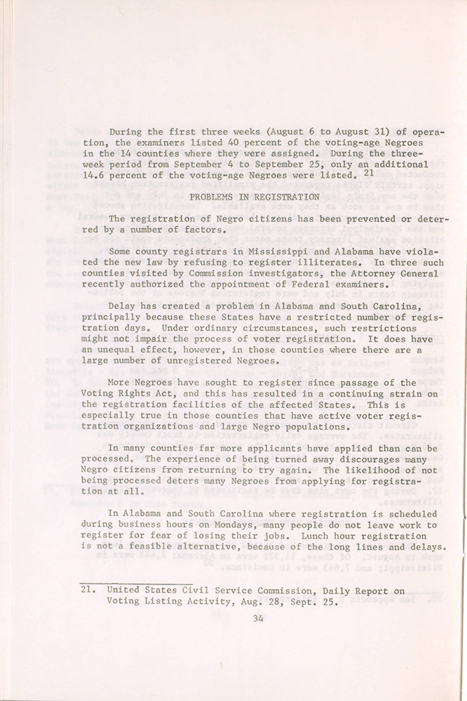 U Minnesota_Voting Rights Act the first months problems p34 rsz.jpg