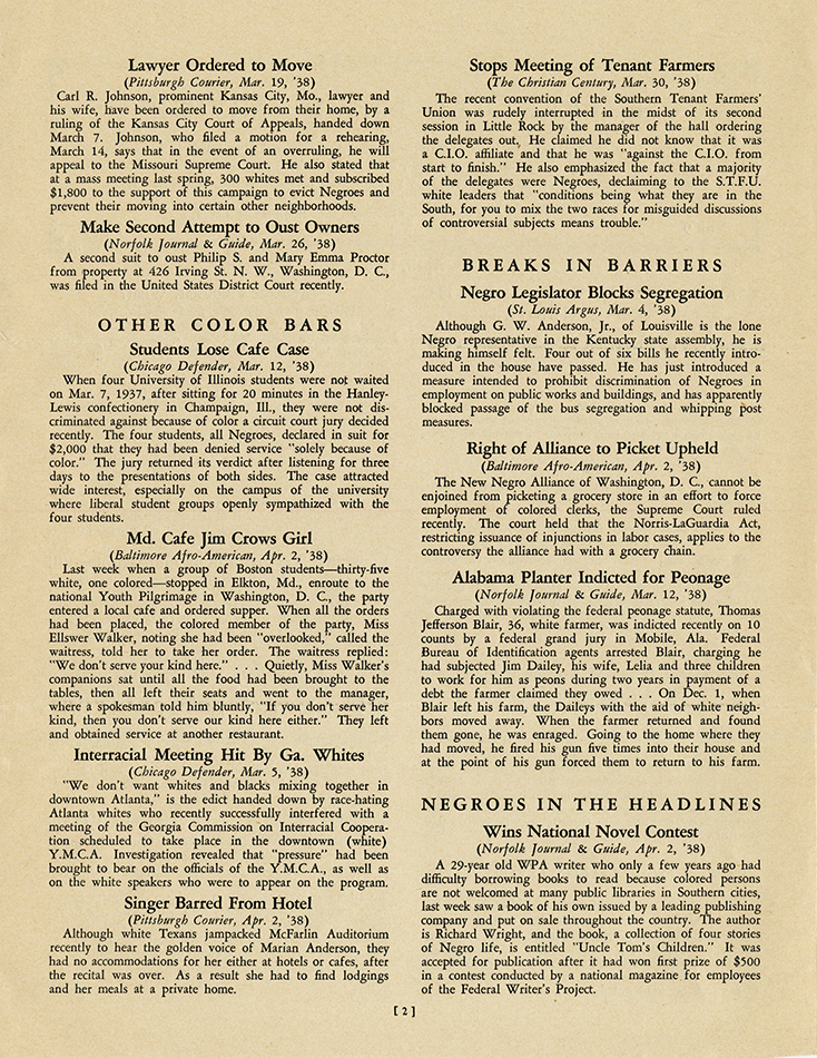 VCU_Interracial News Service v9 no3 April 1938 p2 rsz.jpg