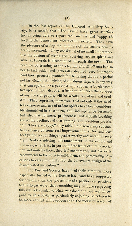 Simmons_ Massachusetts Soc for Suppressing Intemperance_018 rsz.jpg
