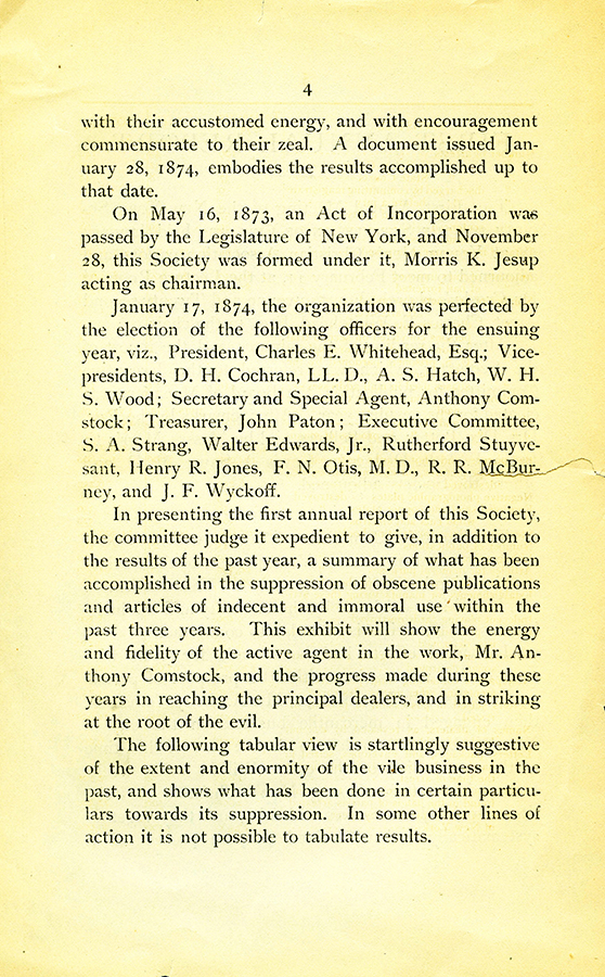 Simmons_NYSSV_Annual report 1874_006 rsz.jpg