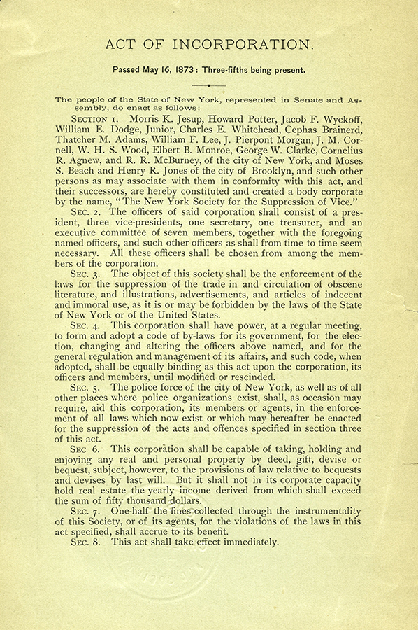 Simmons_NYSSV_Annual report 1874_002 rsz.jpg