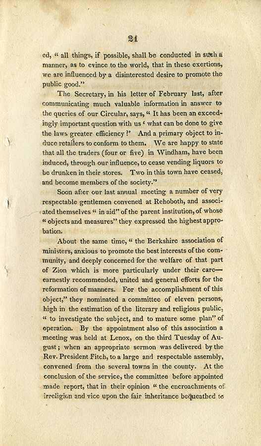 Simmons_ Massachusetts Soc for Suppressing Intemperance_021 rsz.jpg