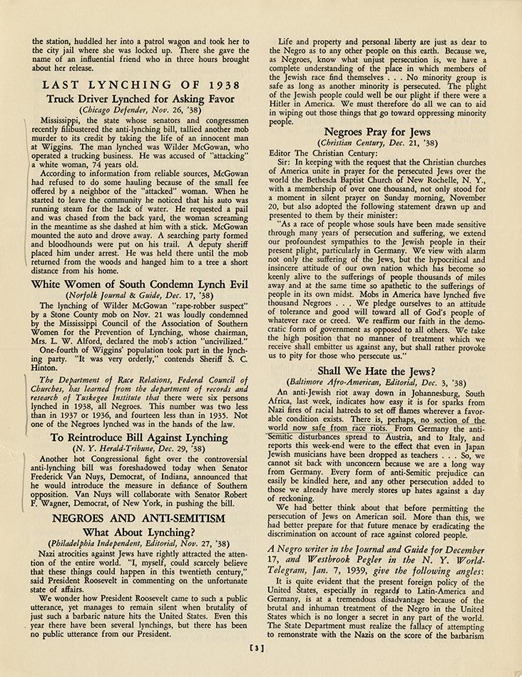 VCU_Interracial News Service v10 n1 Jan 1939 p3 rsz.jpg