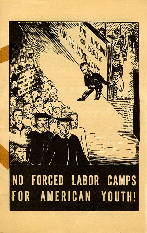 VCU_M391 b6_American Student Union pamphlet rsz.jpg