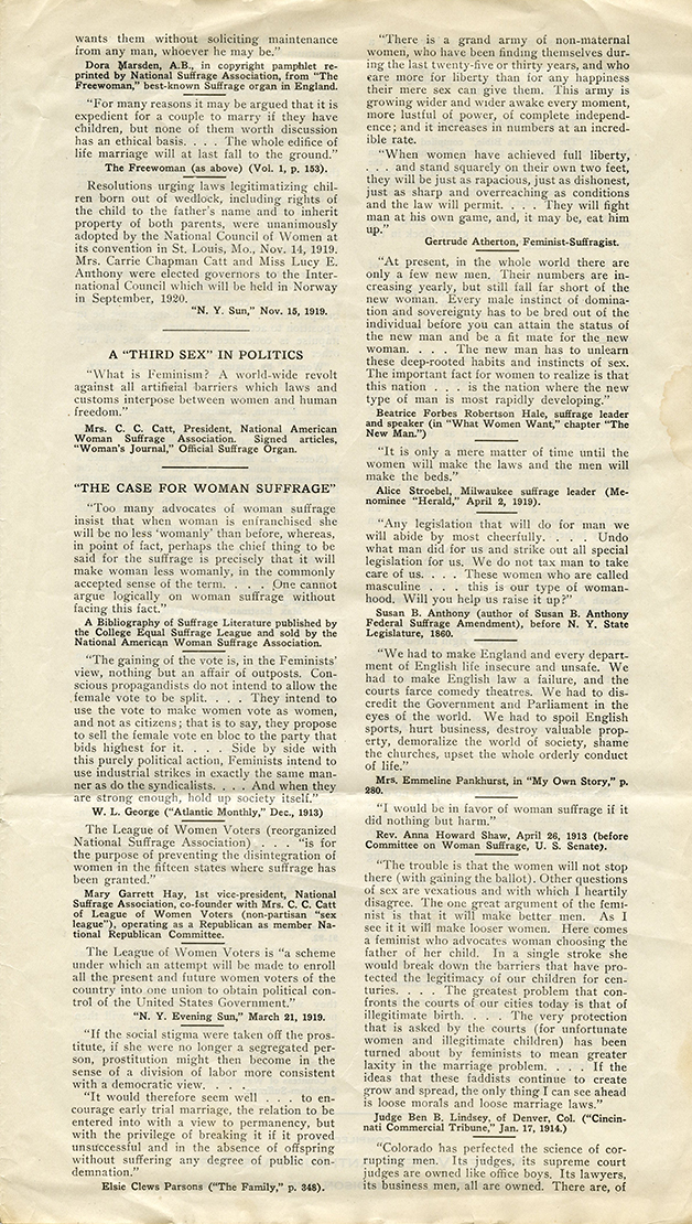M71 Dark and Dangerous Side of Woman Suffrage p3 rsz.jpg