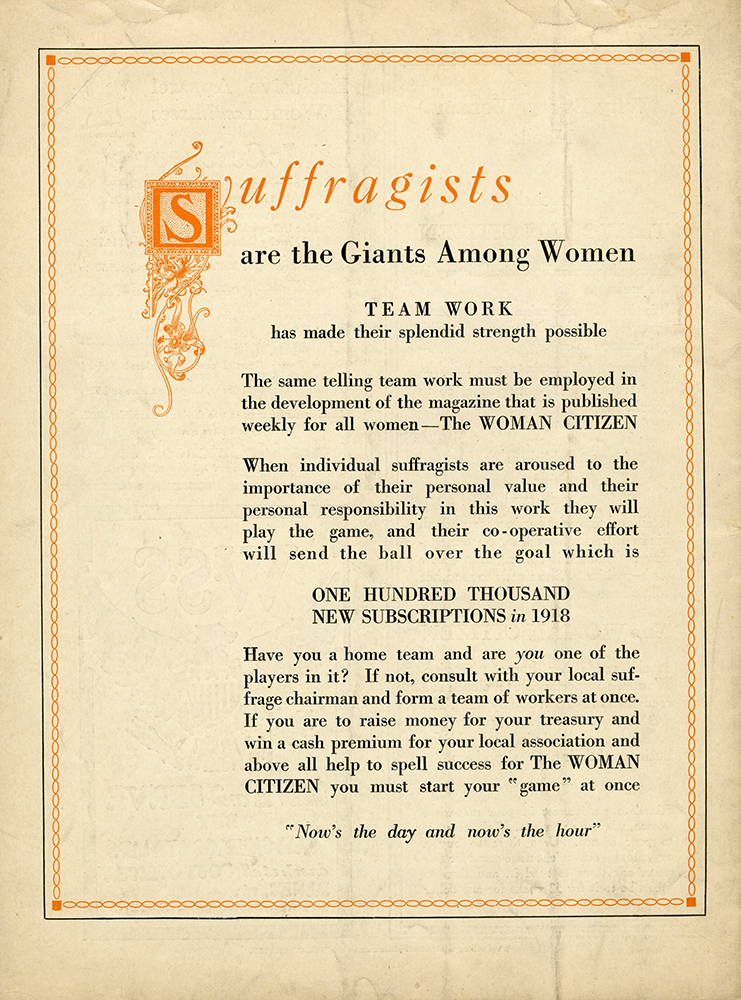 Woman Citizen Feb 23 1918 back cover.jpg