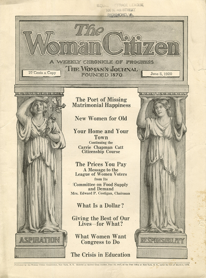 Woman Citizen June 5 1920 rsz.jpg