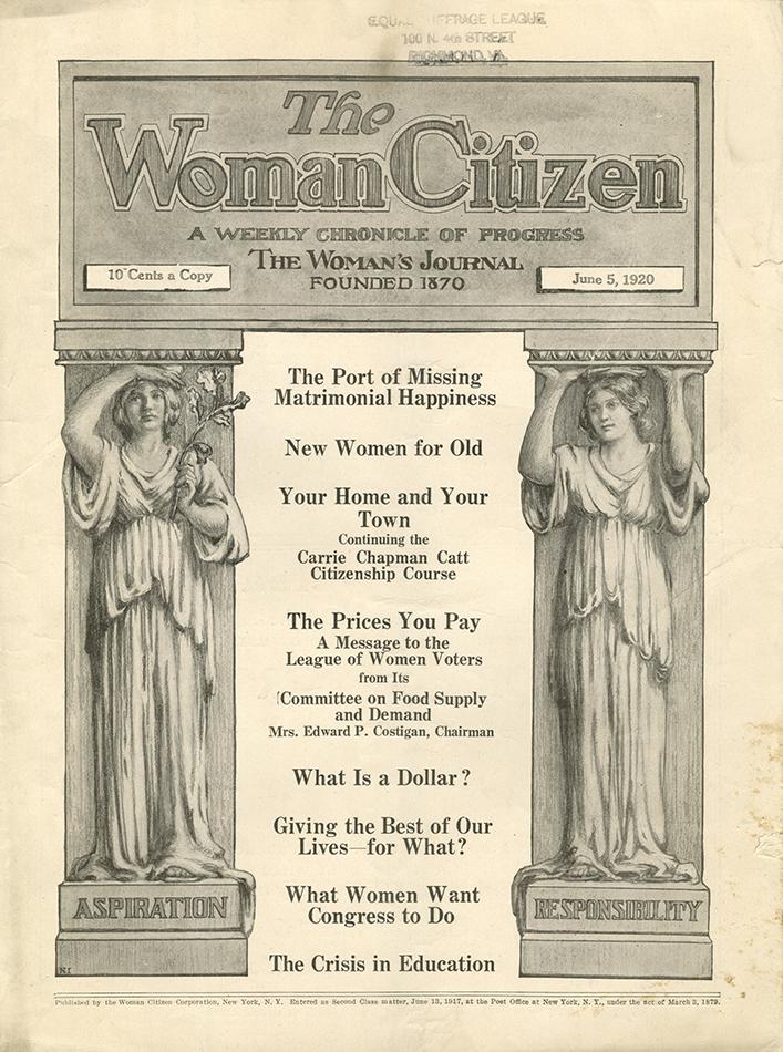 Woman Citizen June 5 1920 rsz.jpg