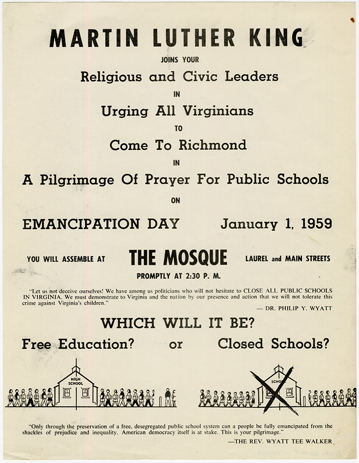 VCU_M 306 Box2 f8 Pilgrimage of prayer for public schools 1959 rsz.jpg