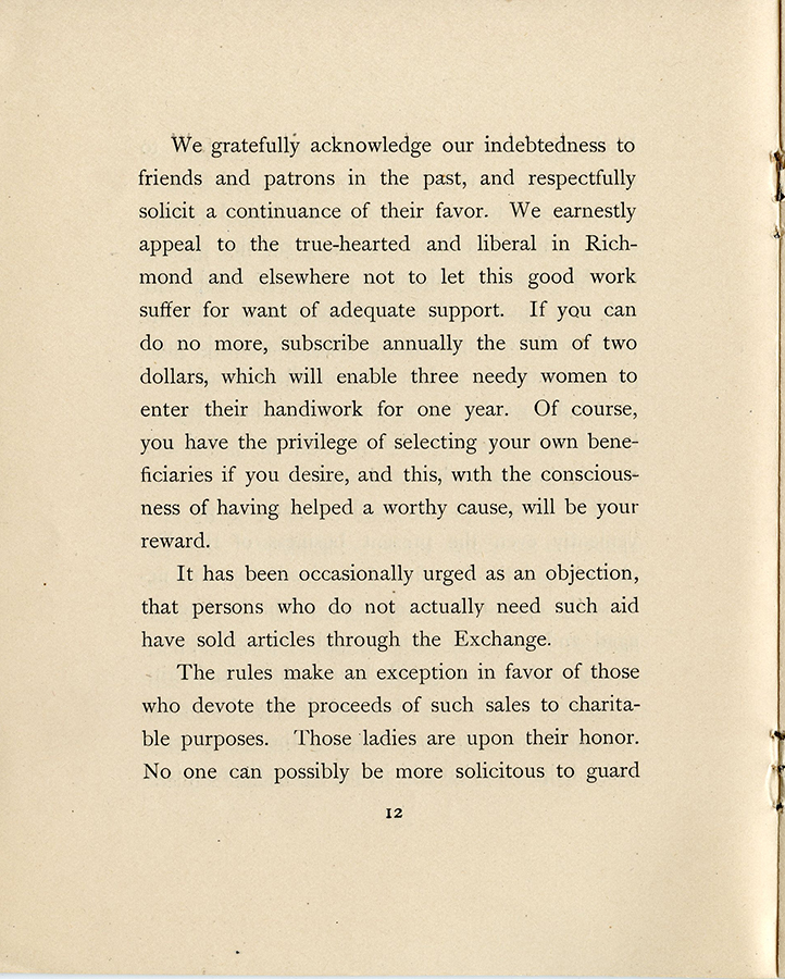 Valentine_Exchange For Womans Work_1887AnnualReport3_p12 012 rsz.jpg