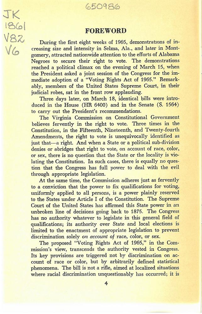 VMHC_JK 1861 V82 V6_Voting Rights Legal Wrongs p4 0002 rsz.jpg