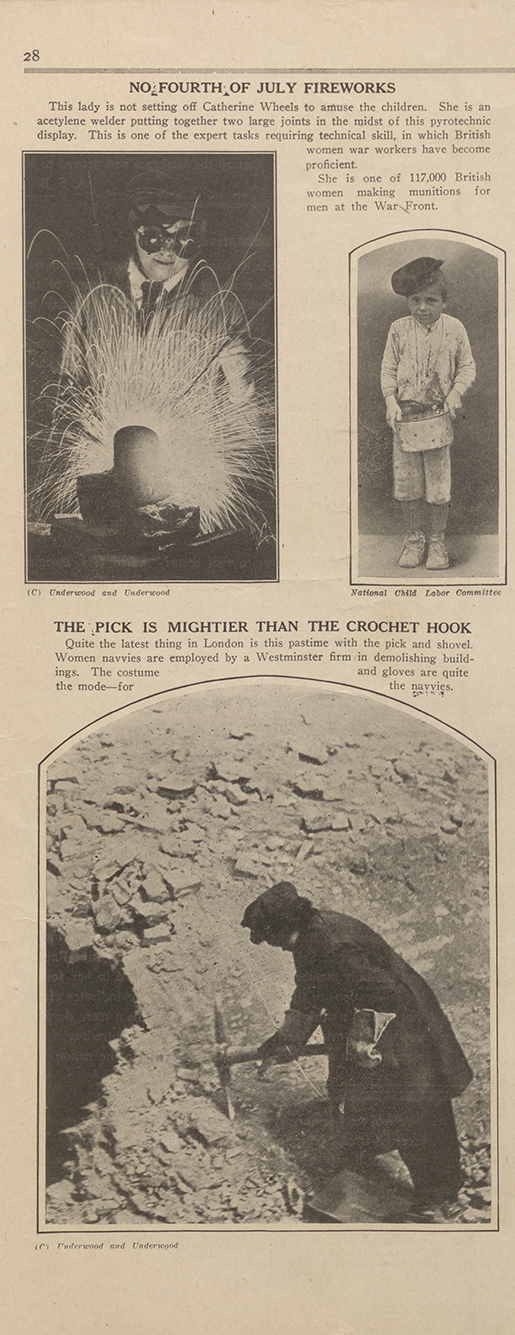 Woman Citizen June 9 1917 p28 left rsz.jpg