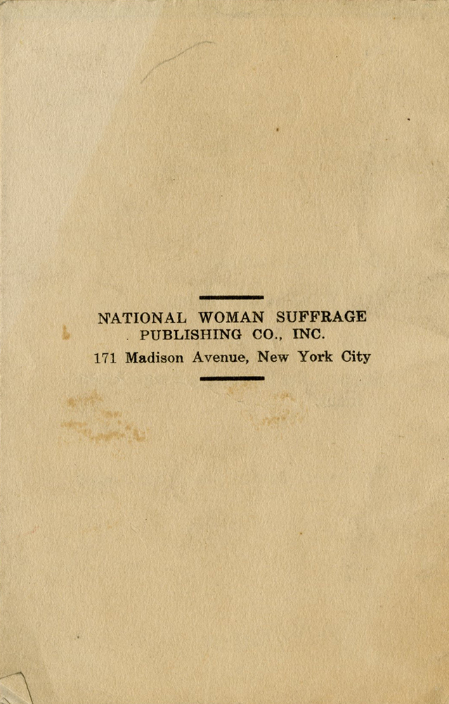 M 9 Box 48 Why Men Need Equal Suffrage For Women  back cover rsz.jpg