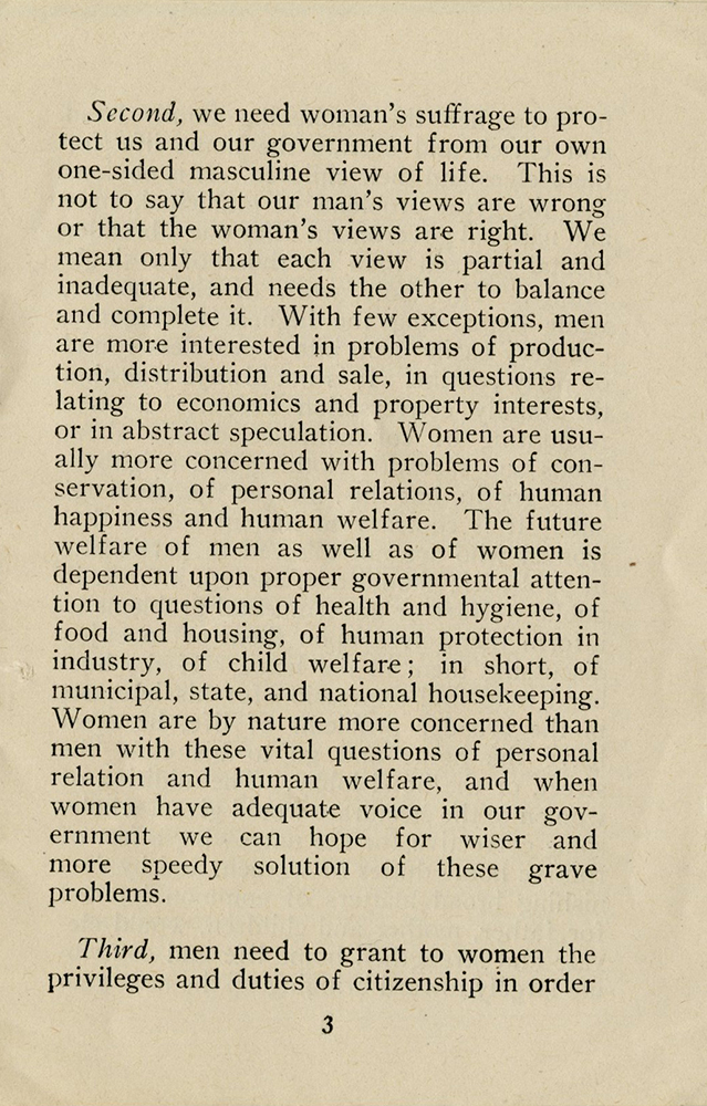 M 9 Box 48 Why Men Need Equal Suffrage For Women p3 rsz.jpg