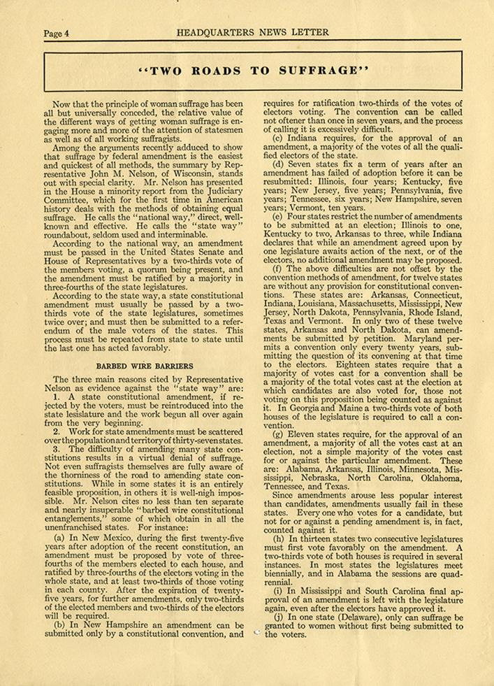 Headquarters News Letter p4.jpg