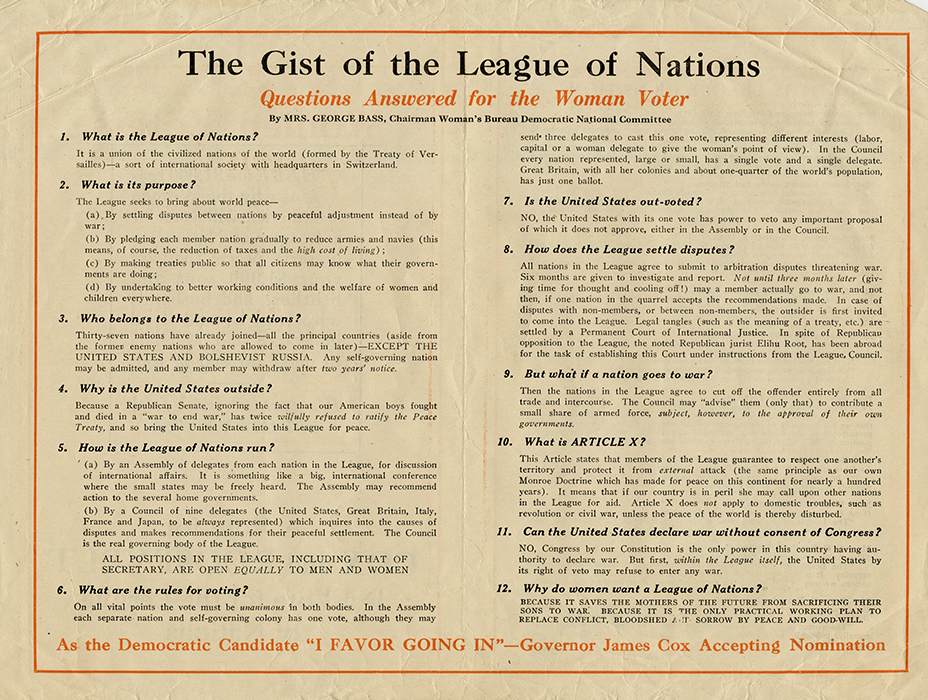 M 86 Box 1 League of Nations p2_3 rsz.jpg