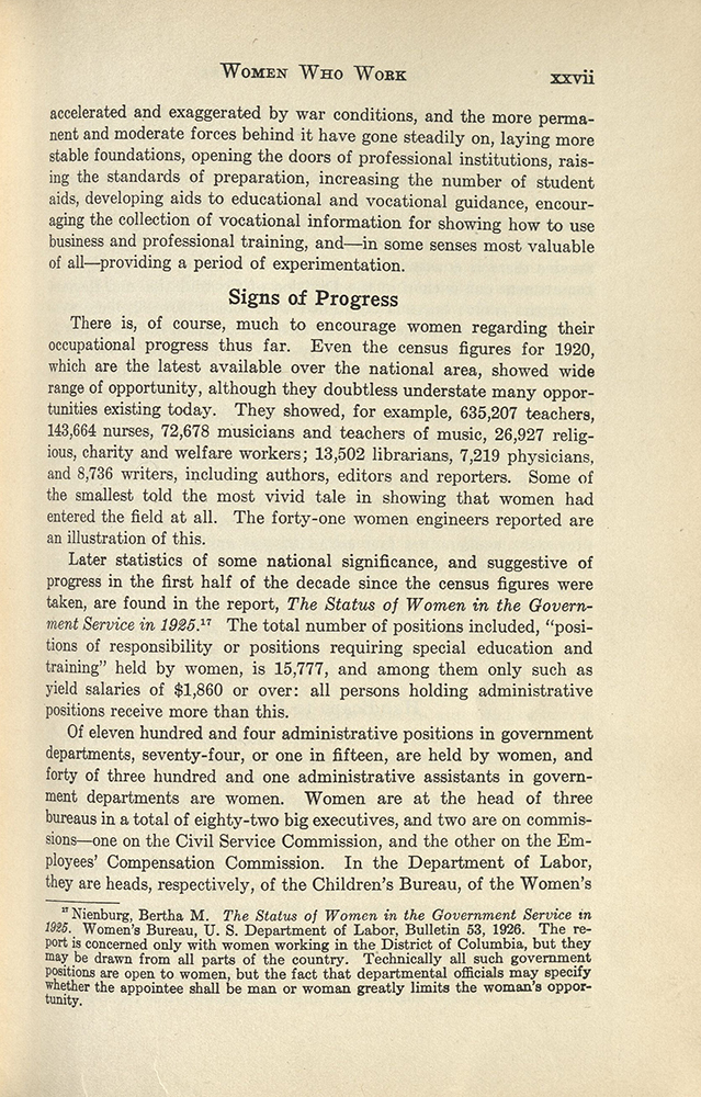 VCU_HD 6058_H37 1927 Occupations for Women Hatcher p_xxvii rsz.jpg