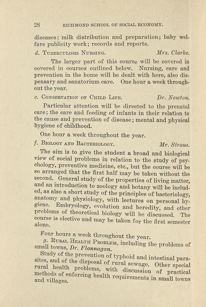 VCU_Richmond SSE First Annual Announcement 1917-18 p28 rsz.jpg