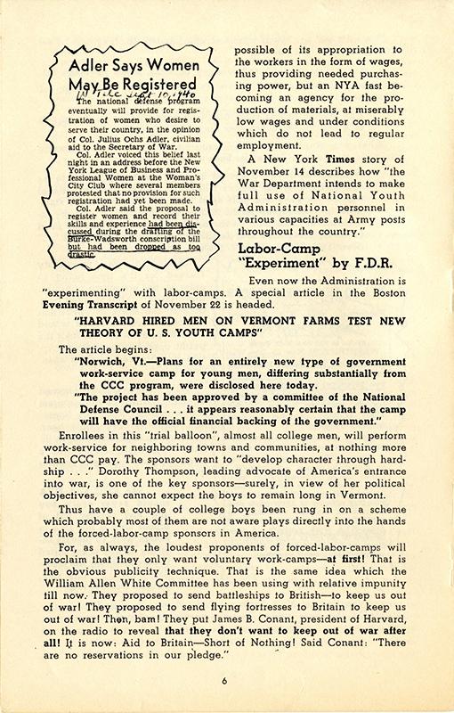 VCU_M391 b6_American Student Union pamphlet p6 rsz.jpg