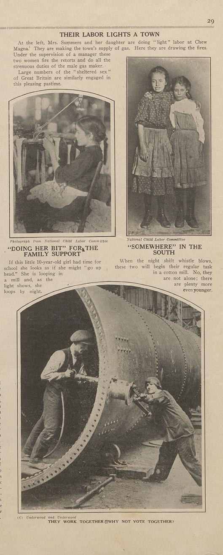 Woman Citizen June 9 1917 p29 right rsz.jpg