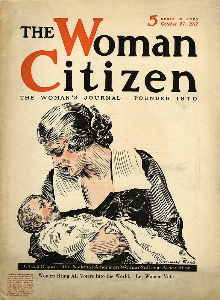 Woman Citizen Oct 27 1917 rsz.jpg
