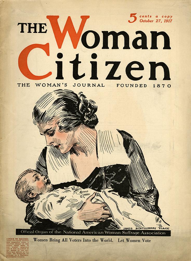 Woman Citizen Oct 27 1917 rsz.jpg