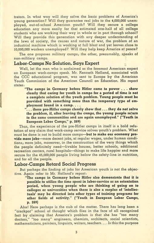 VCU_M391b6_American Student Union pamphlet p3 rsz.jpg