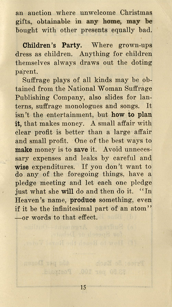 M 9 Box 48 How to Raise Money for Suffrage p15 rsz.jpg