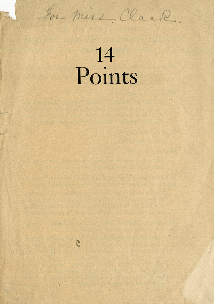 M 9 Box 48 14 Points p1 rsz.jpg