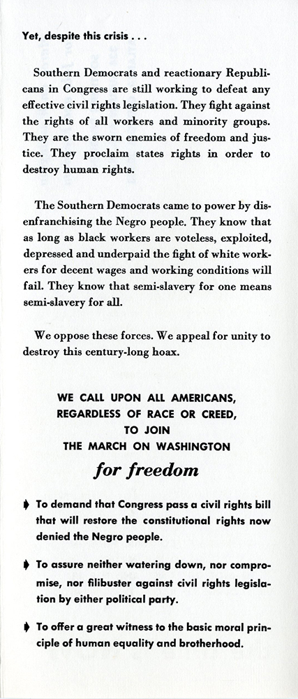 Union PSem_March on Washington tri-fold flyer_inside_p2 MarchWash007 rsz.jpg