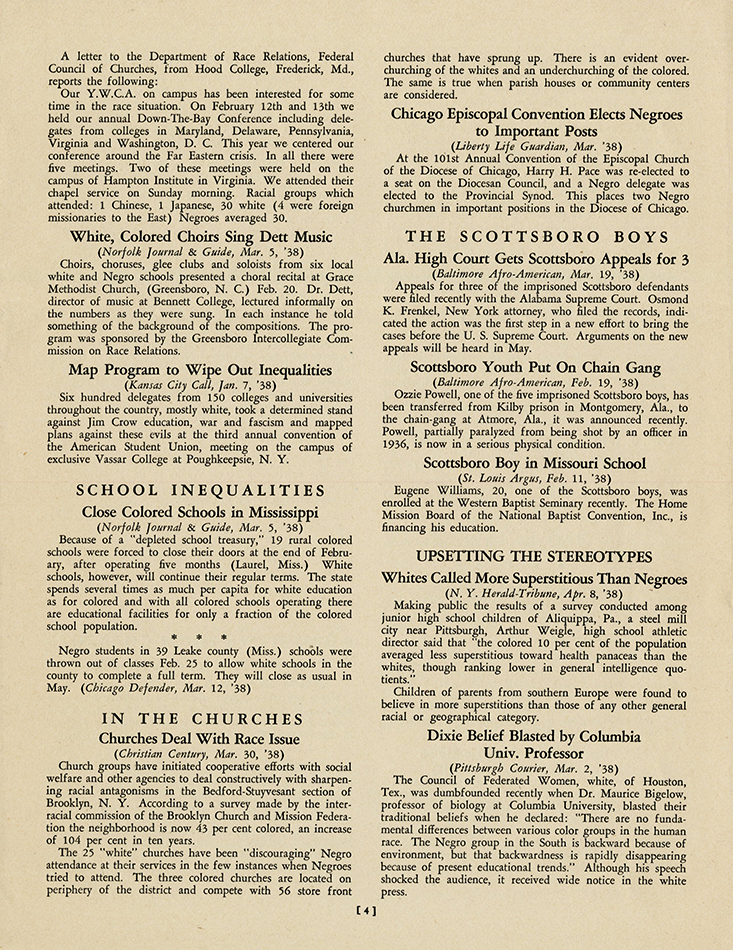 VCU_Interracial News Service v9 no3 April 1938 p4 rsz.jpg