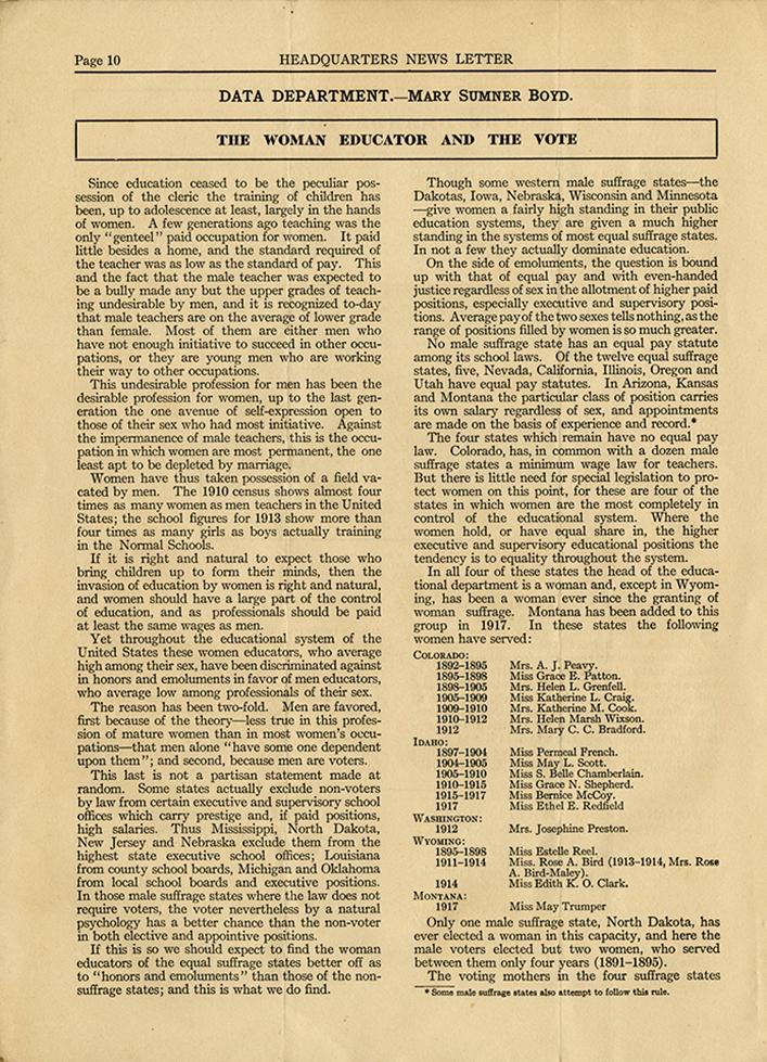 Headquarters News Letter p10.jpg